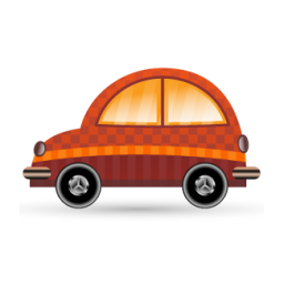 car-orange-icon.png