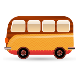 van-bus-icon.png